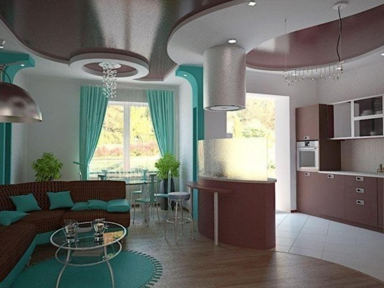 изготовление радиусных фасадов для мебели на заказ в Санкт-Петербурге
